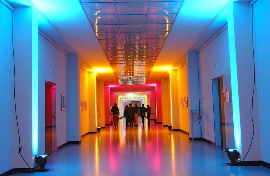 Museumsnacht Bern